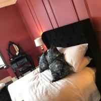 The Lady Elizabeth Hotel, hotel in Sudbury