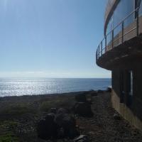 CIW Hostel, hotel in Vecindario