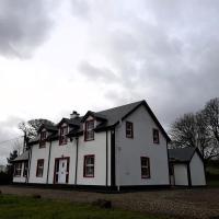 Willowfarmhouse