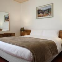 Hotel Dante, hotel di Ponte nell'Alpi