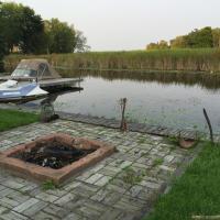 Kawarthas Home/Cottage on Buckhorn Lake