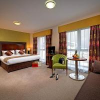 George Limerick Hotel