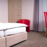 Hotel Wanner, Hotel in Böblingen