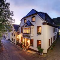 Hotel Weingut Schützen