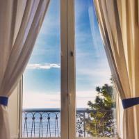 L'Ancora Amalfi Dreams