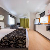 Grafton by Gateway Lifestyle Holiday Parks