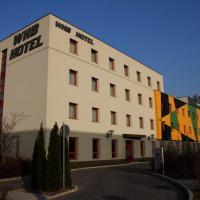 WHB Hotel