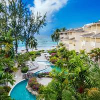 Bougainvillea Barbados, hotel in Christ Church