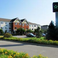 Extended Stay America Suites - Fishkill - Route 9