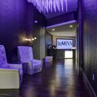 luMINN Hotel Minneapolis, Ascend Hotel Collection