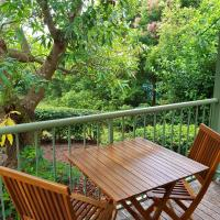 Camelot Boutique Accommodation, hotel in Mount Tamborine