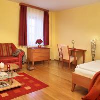 Schloss Hotel Zeillern, hotell i Zeillern