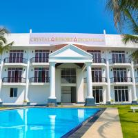 Crystal Resort Dickwella