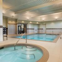 Hotel Dene & Conference Centre
