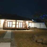 Stay in Gonggan-Damyang, hotel in Damyang