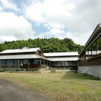 Naturing Hotel Komehonjin, hotel in Joetsu