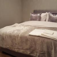 Haus Serviced Living, hotel in Braintree