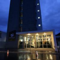 Tupyguá Brasil Hotel