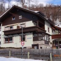 Gästehaus Walch-Riml