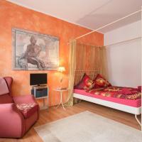 Ferienwohnung Residenz bis 6 Gäste , Ferienwohnung Dresden bis 4 Gäste, Ferienwohnung Elbflorenz bis 2 Gäste