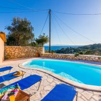 Loggos Private Pool Cottage Misoula by Konnect