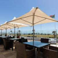 Protea Hotel by Marriott Port Elizabeth Marine, hotel in Port Elizabeth