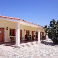 Quintas do Valbom e Cuco, hotel in Torre de Moncorvo