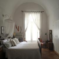 Casa Letizia Amalfi Coast, hotel in Atrani