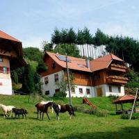 Schwoererhof