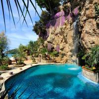 Aeneas' Landing Resort