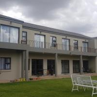 The Anne Guest House, hotel in Maseru