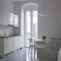 Cà dei Ciuà - Apartments for rent