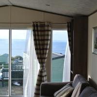 St Andrews Holiday Home