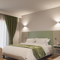 Stele di Nora, hotel a Pula
