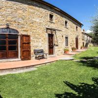 Agriturismo Borgo tra gli Olivi