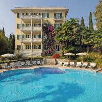 Villa Sofia Hotel, hotel in Gardone Riviera