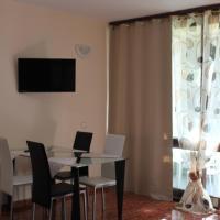 Beautiful Apartment Hercules, hotel in Costa Del Silencio