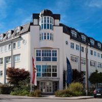 myNext - Summer Hostel Salzburg, Hotel im Viertel Lehen, Salzburg