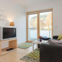Ferienwohnung Lechner, Hotel in Bad Schallerbach