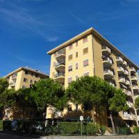 Giuliana - Appartamenti, hotel v oblasti Bibione Lido dei Pini, Bibione