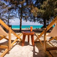 Mumsa Beach Resort & Restaurant