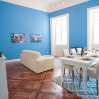 Italianflat - Adua Apartments