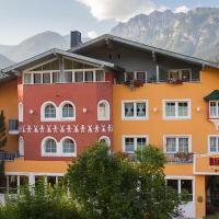 Bliem's Familienhotel, Hotel in Haus im Ennstal
