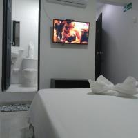 Hotel Kasvel