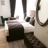 Pension Babenberger, Hotel in Melk