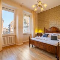 Regina Bed and Breakfast, hotel in Tivoli