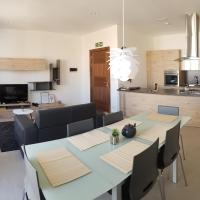Lvl2 Apartment in the heart of San Gwann, hotel in San Ġwann