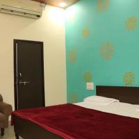 Hotel Ganesh & Restaurant