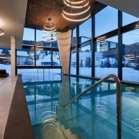 Hotel Störes - Living Nature Hotel