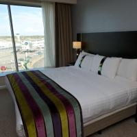 Holiday Inn Southend, an IHG hotel, hotel in Southend-on-Sea